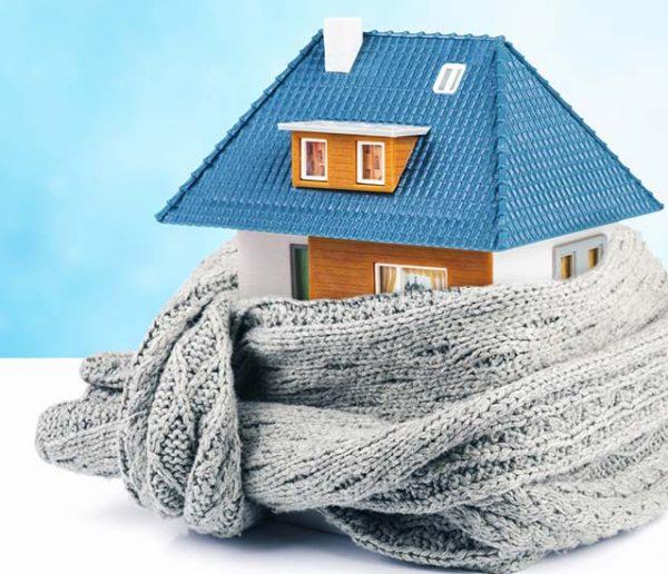 Les 7 conseils capitaux pour passer un hiver serein à la maison
