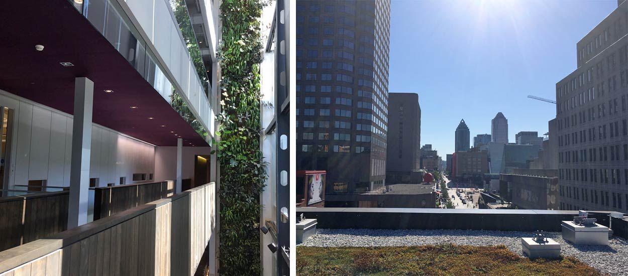 La maison du d veloppement durable apporte des solutions pour un habitat cologique - Maison du developpement durable ...