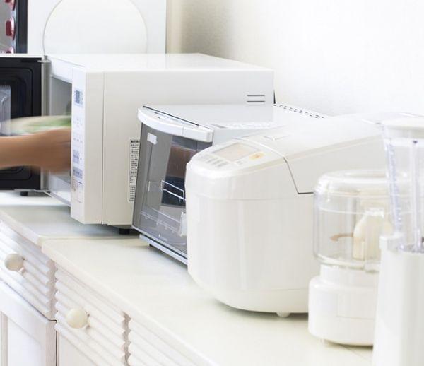 Estimez la consommation de vos appareils électroménagers pour faire des économies