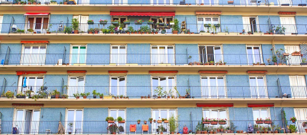 Chauffage : Ces locataires vont économiser 500 euros par an grâce à un serveur informatique