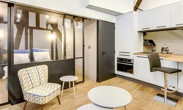 am nagement cuisine page 2 sur 3 18h39. Black Bedroom Furniture Sets. Home Design Ideas