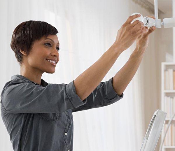 Une formation accélérée pour économiser l'énergie et optimiser son confort à la maison