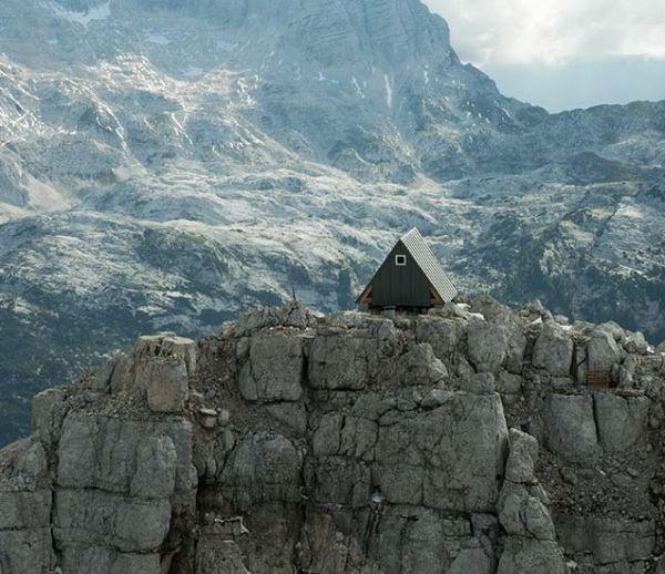 Tiny House et Van Life