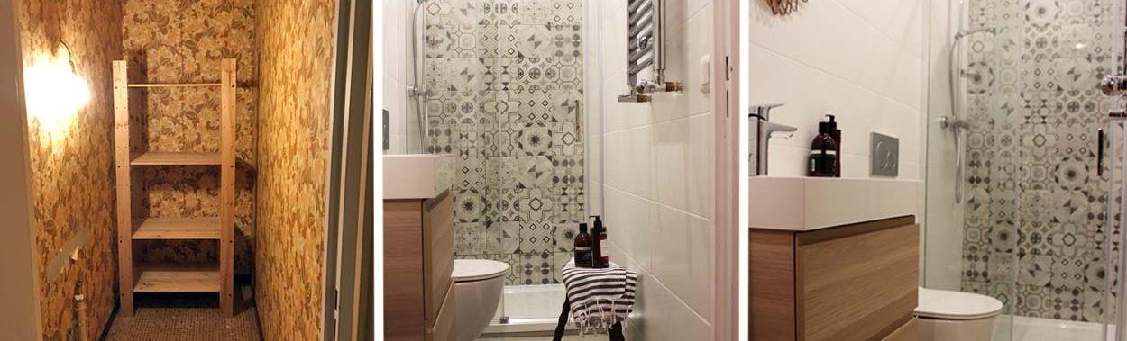 petite-salle-de-bains-pratique