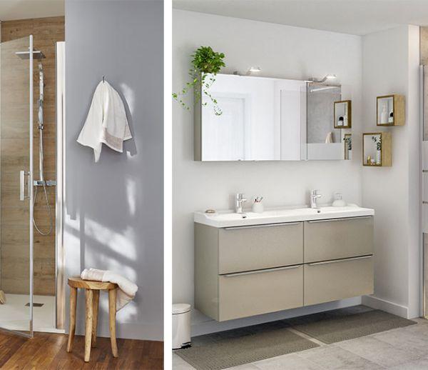 Nos conseils pour changer votre sol de salle de bains sans détruire votre sol existant