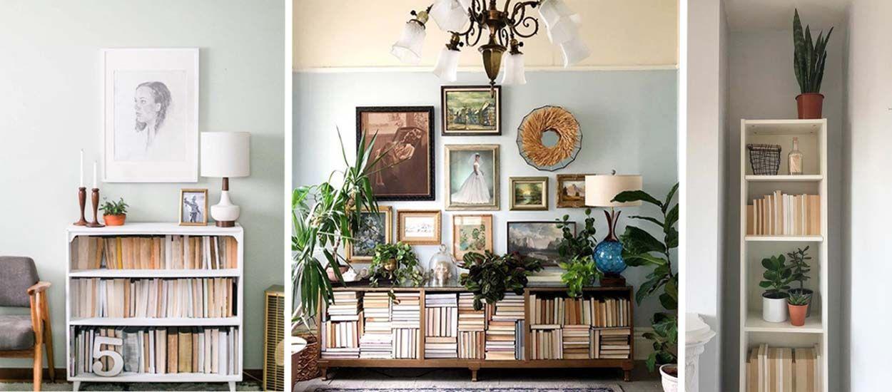 backwardbooks la nouvelle tendance controvers e pour. Black Bedroom Furniture Sets. Home Design Ideas