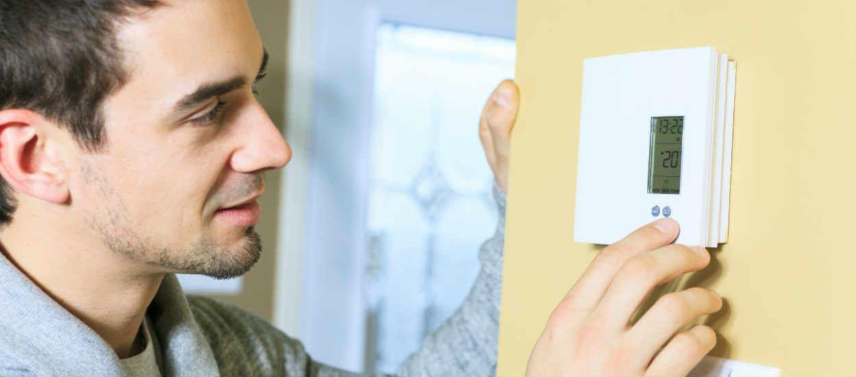Comment bien choisir votre thermostat de chauffage ?