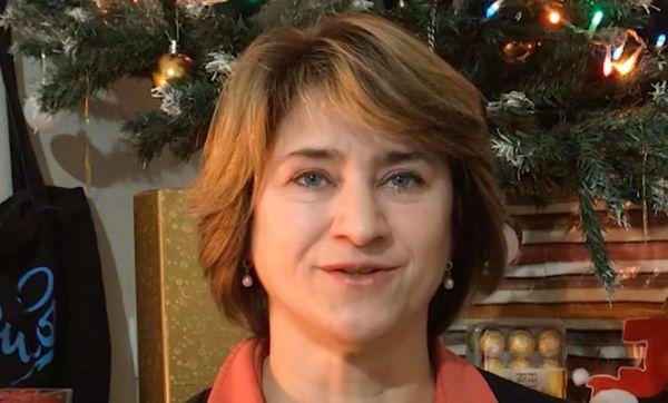 Loulou Fernandes : gardienne d'immeuble et héroïne solidaire