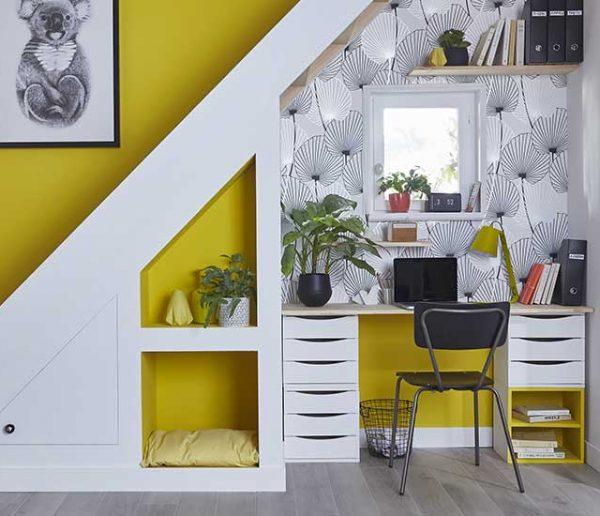 inspiration-pour-vos-escaliers