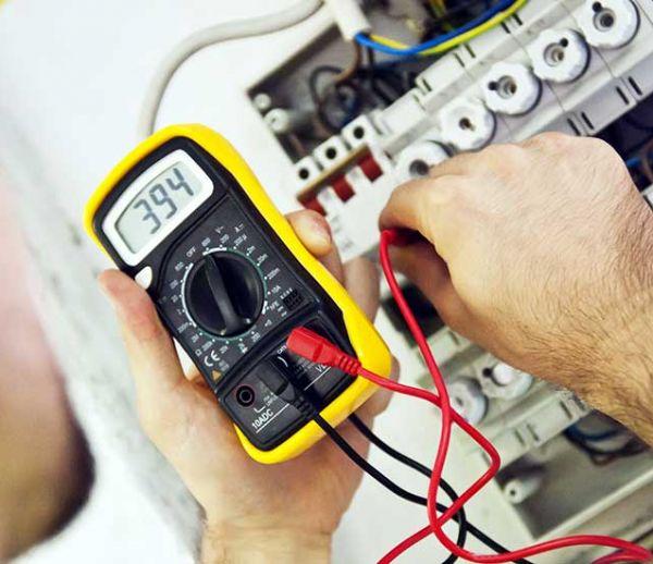 Les diagnostics d'électricité et de gaz deviennent obligatoires pour toutes les locations