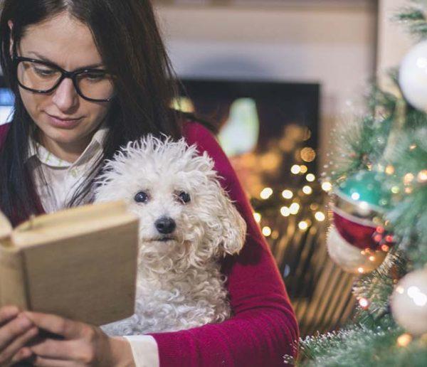 J-14 : 11 idées pour un Noël hygge et douillet à la maison !