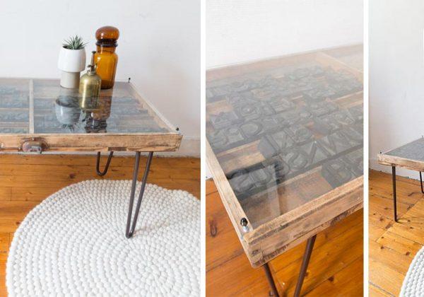 une table une table basse avec TutoFabriquez industrielle YWHe2ID9E