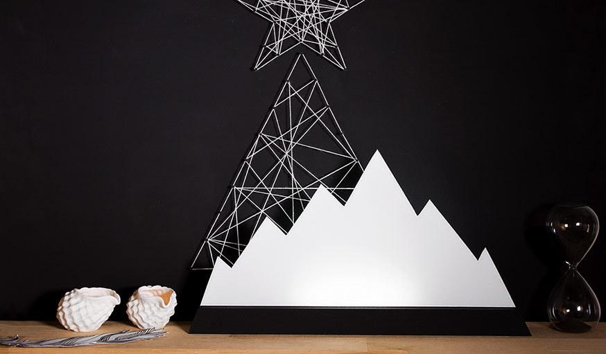 lampe-montagne-noel