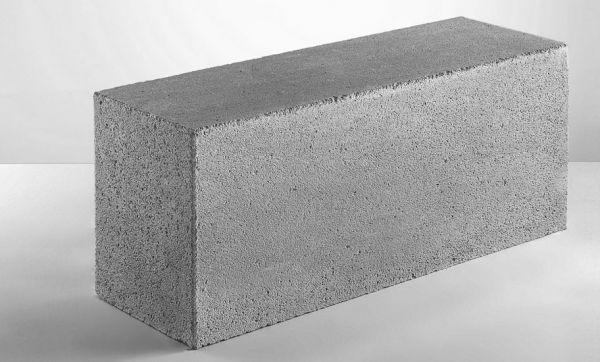 Ces briques en béton protègent votre maison des ondes Wi-Fi
