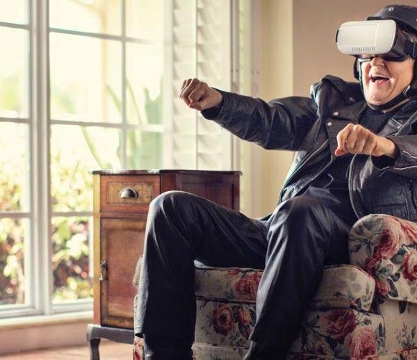 Ces innovations qui ont failli changer notre vie : retour vers le futur dans les années 80