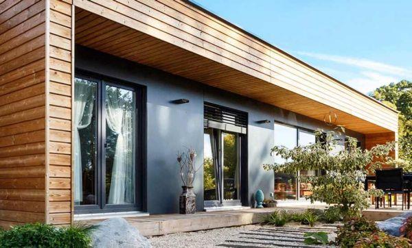 Quelles sont les normes à respecter pour installer une maison en kit ?