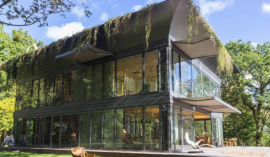 7 Maisons En Kit Pas Cher A Moins De 1600 Euros Du Metre Carre