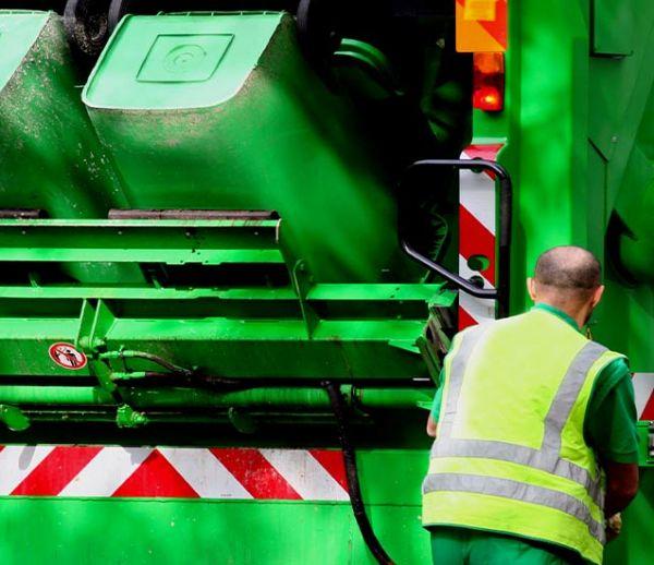 Bravo aux Franciliens : en 15 ans, ils ont réduit de 52 kg leurs déchets ménagers