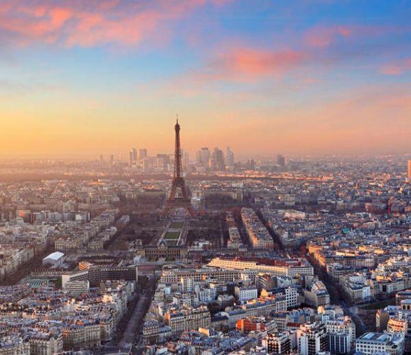 Même les très grandes villes peuvent être à taille humaine, découvrez comment