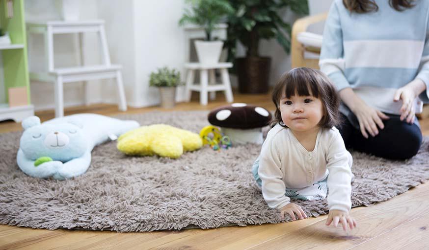 Bouger la maison id es d 39 activit s pour enfants et de jeux pour b b for Tout pour la maison