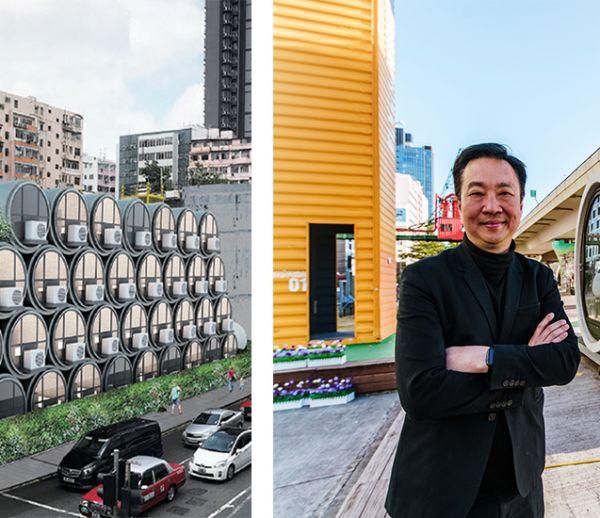 ça-se-passe-à-Hong-Kong