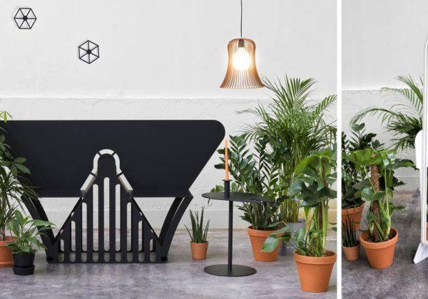 Le design se met à Star Wars avec ces meubles à la gloire de ...