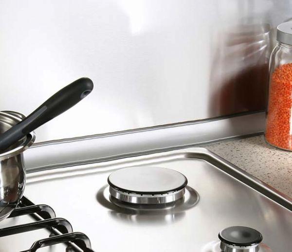 12 solutions pour vous passer de plastique dans la cuisine