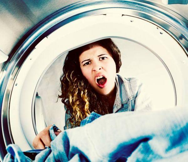 Le sèche-linge est-il vraiment l'allié de la famille ?
