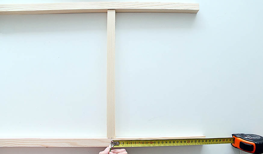 elegant claudine with fabriquer paravent. Black Bedroom Furniture Sets. Home Design Ideas