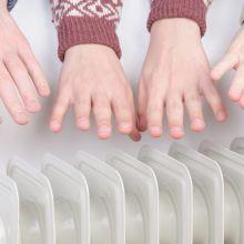 Quel chauffage d'appoint choisir contre la vague de froid ?