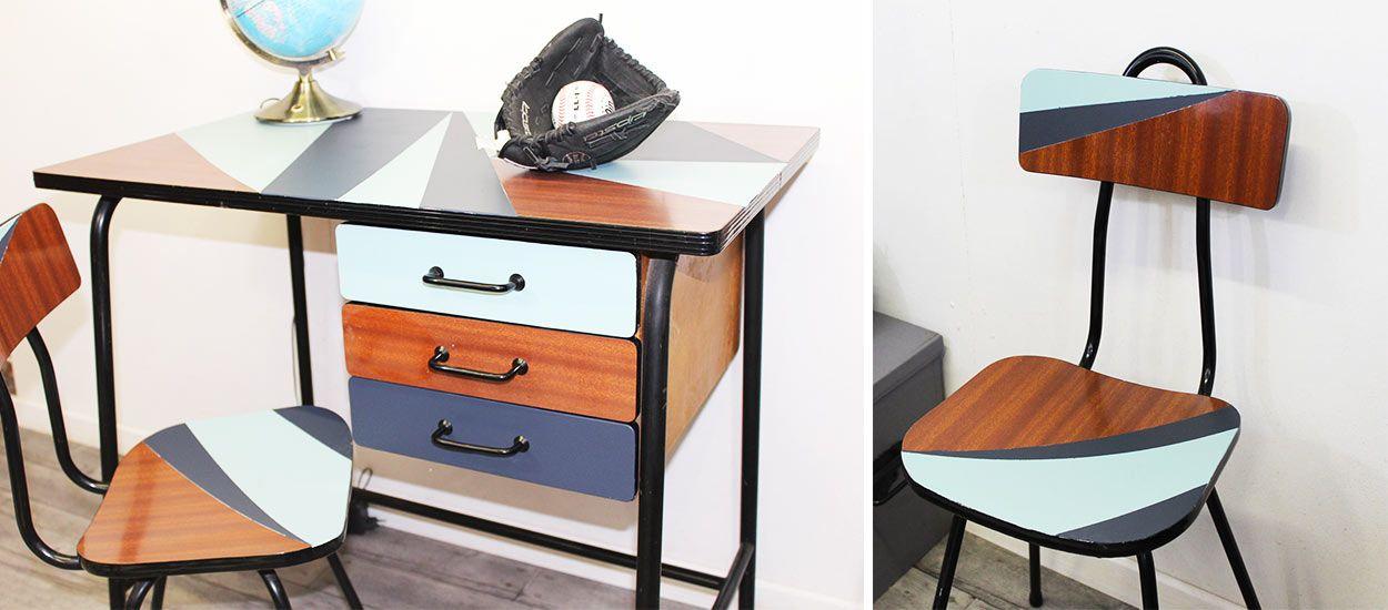 tuto relooking donnez une nouvelle vie vos meubles en formica