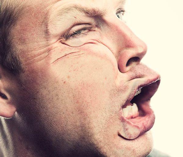 Comment éviter de vous prendre votre verrière en pleine figure en 7 points
