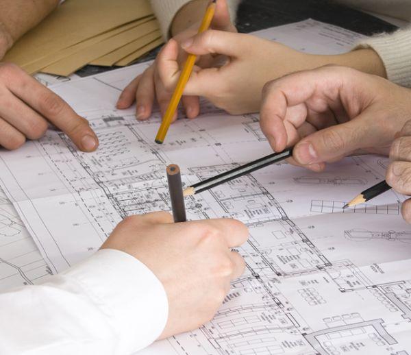 Vous aussi bénéficiez gratuitement des conseils d'un architecte