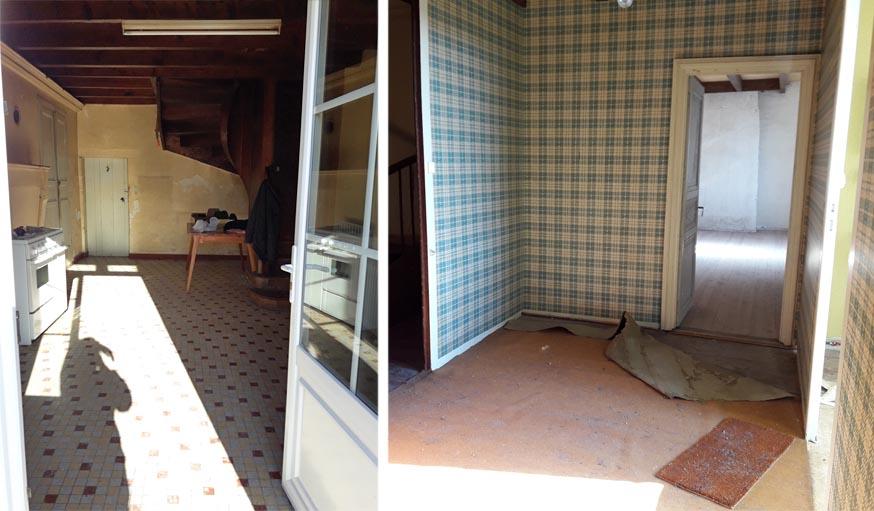 maison rénover 30 000 euros