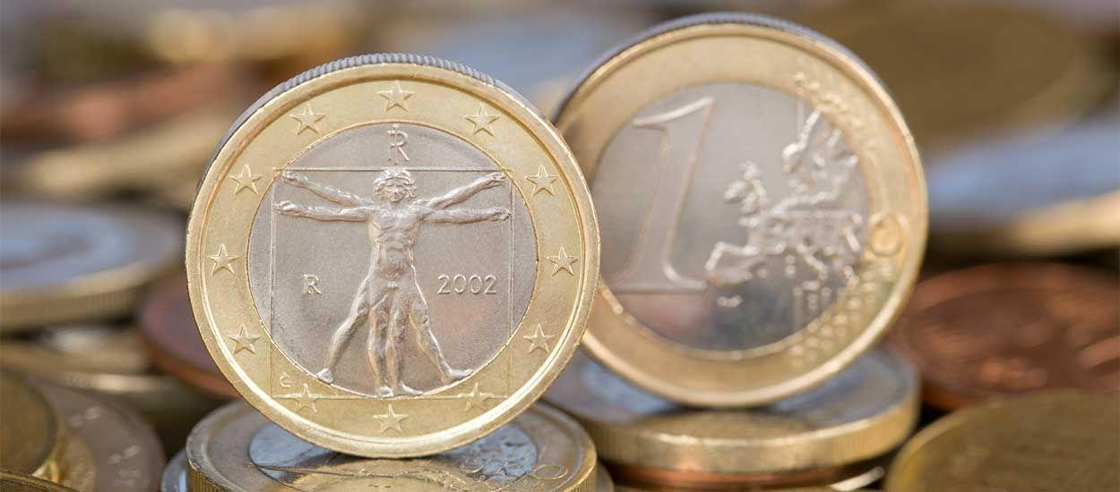 Devenez propriétaire et vivez votre rêve en Sardaigne pour 1 euro symbolique !