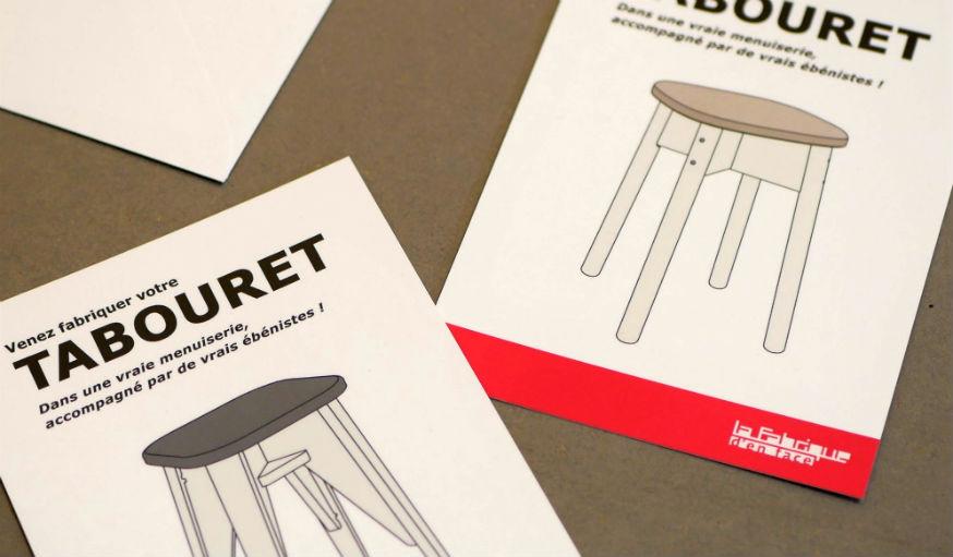 printemps des docks s lection cr ateurs made in france. Black Bedroom Furniture Sets. Home Design Ideas