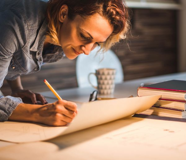 Trouvez facilement l'architecte qui correspond à vos goûts et votre budget grâce à ces sites