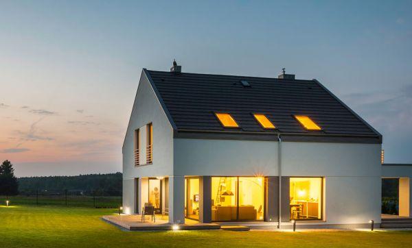 Pour une maison écolo, pensez aux matériaux biosourcés !