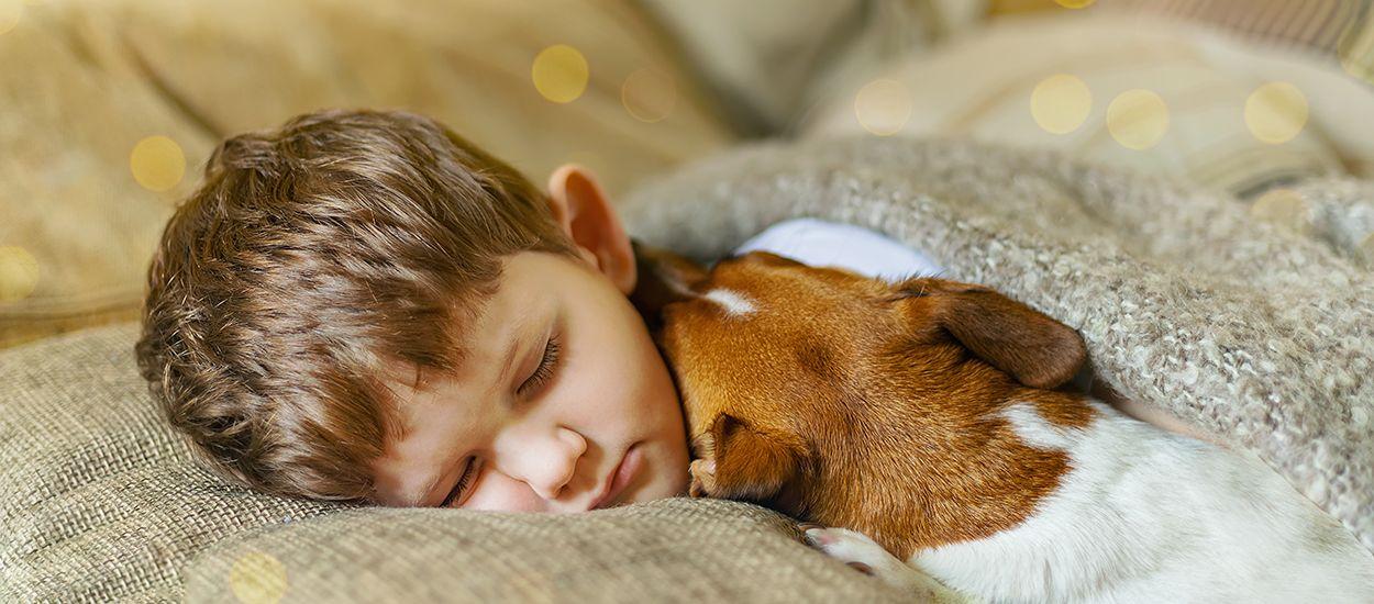 10 conseils pour bien dormir et passer la meilleure nuit de votre vie