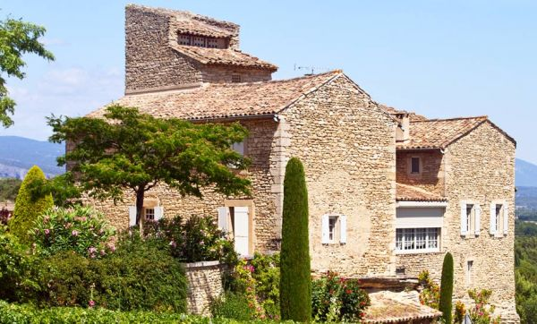 Êtes-vous éligible à l'exonération de la taxe d'habitation sur les résidences secondaires ?