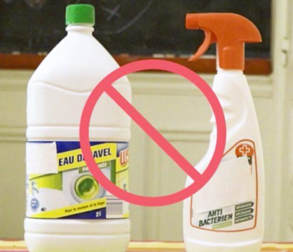 Tuto : Nettoyez votre réfrigérateur de manière simple et écolo !