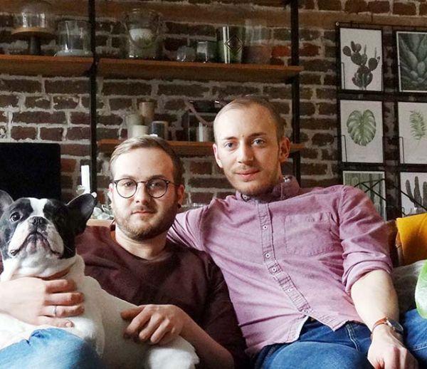 Rencontre avec Stéphane de Coconuts déco : auteur d'une success story made in Hauts-de-France