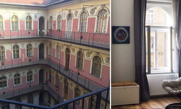 On a résolu le mystère : pourquoi certaines fenêtres sont doubles ?