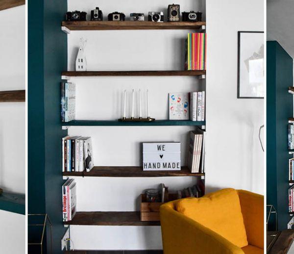 concours l pine 2018 cinq pi ces se cachent dans ce meuble multifonction. Black Bedroom Furniture Sets. Home Design Ideas
