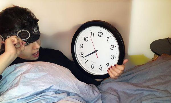 J'ai testé pour vous : 7 méthodes de choc pour ne plus être en retard le matin
