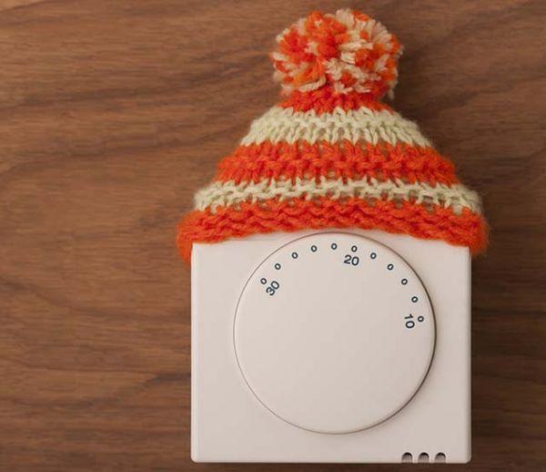Locataires : quels sont vos recours si votre chauffage fonctionne mal ou pas du tout ?