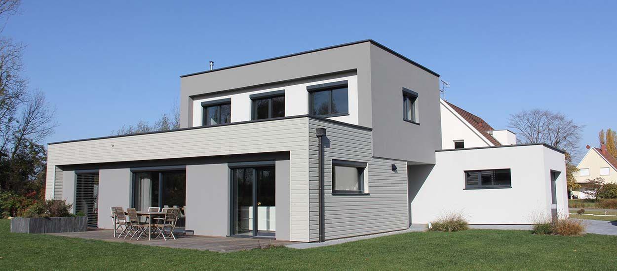 Construire une maison passive : on répond à toutes les idées reçues !