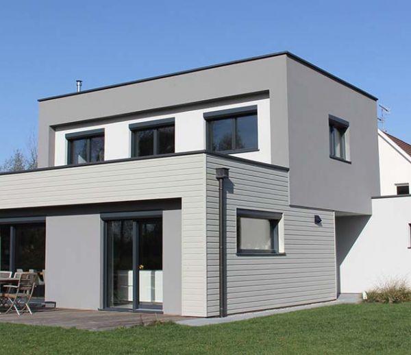 7 idées reçues sur les maisons passives
