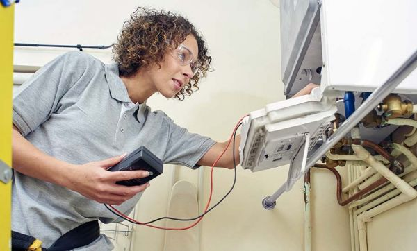 Nouvelle aide : jusqu'à 10 000 euros pour vos travaux de rénovation énergétique urgents