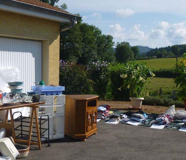 Les vide-maisons, la bonne idée pour faire de bonnes affaires à domicile